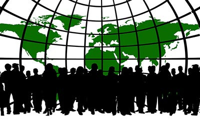 Βιο-Οικονομία: χιλιάδες θέσεις απασχόλησης στη Νέα Οικονομία