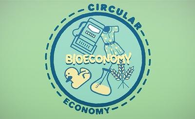 Βιο-Οικονομία: Το μέλλον της παγκόσμιας οικονομίας είναι εδώ!