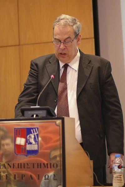 ΠΜΣ στη Βιοοικονομία: Η Ακαδημία προσκαλεί τις Επιχειρήσεις